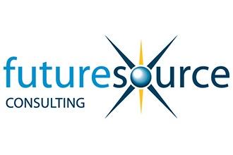 FuturesourceLogo_2.jpg