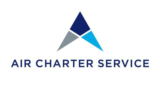 air charter service logo 2.jpg