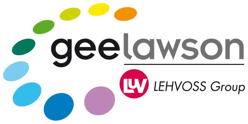 gee lawson logo 2.jpg