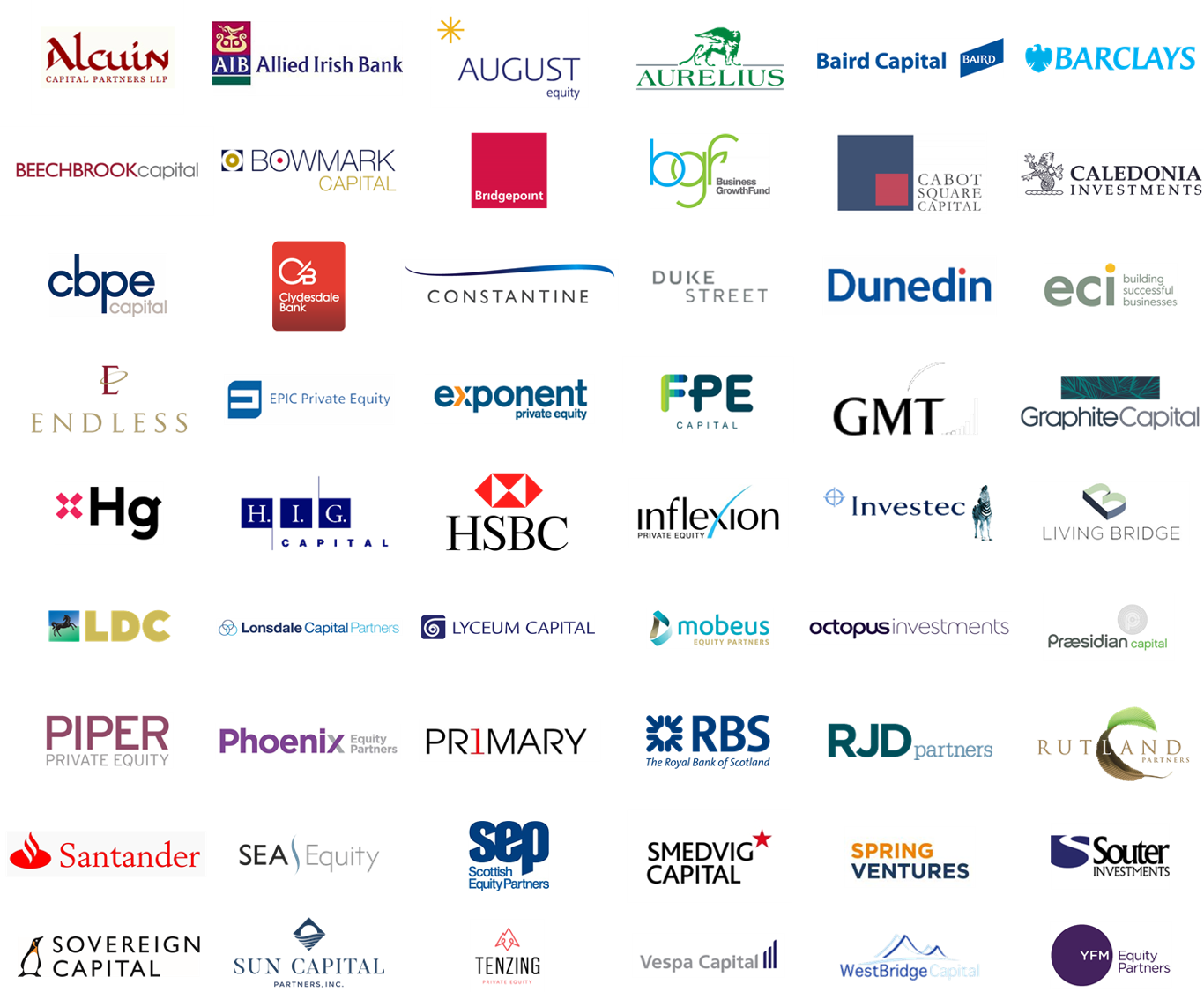 Access to funding logos.png