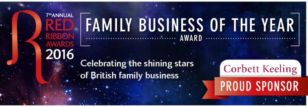 FBP Family Business of the Year logo for email signature 2016.png version 2