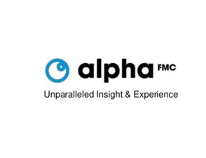 Alpha Financial Markets Consulting
