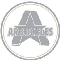 Arbuckles