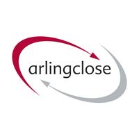 Arlingclose