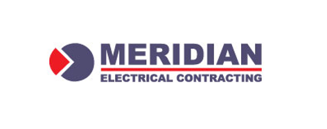 Meridian Electrical