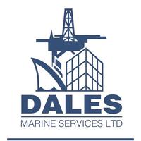 Dales Marine