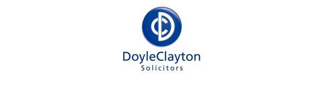 Doyle clayton logo-1