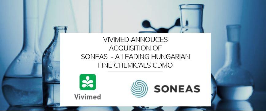 Soneas image