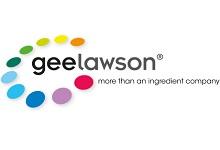 Gee Lawson