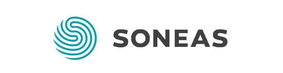 Soneas