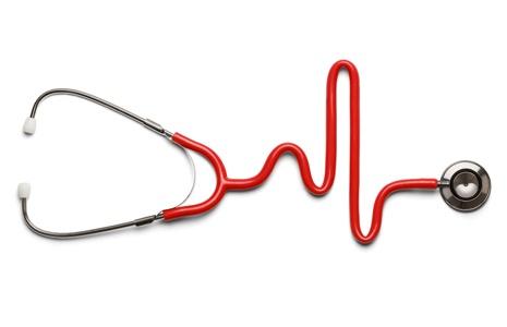 Healthcare business - confidential acquisition