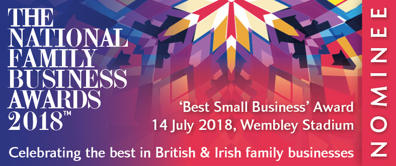 NOMINEE-•-BEST-SMALL-BUSINESS-•-NFBA2018