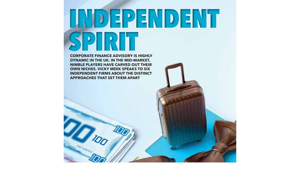 JK independent spirit image-1