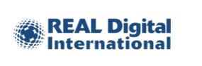 REAL Digital International Limited