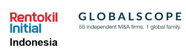 Rentokil Initial - Globalscope