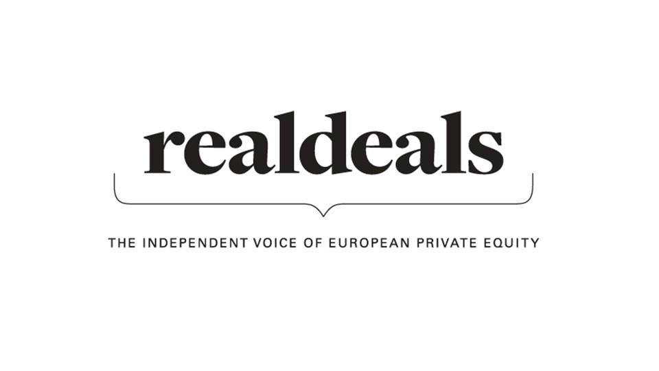 real deals logo bigger version