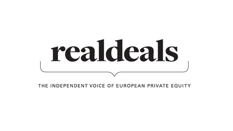 real deals logo bigger version